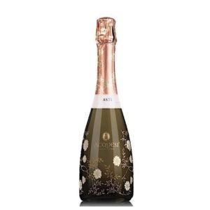 Купить Шампанское Асти Акуэзи Asti цена Италия