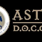 Шампанское Асти (Asti) из города Асти (Asti) Италия logo