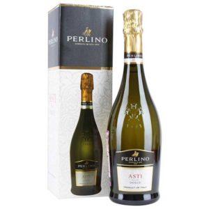 Купить Шампанское Асти Перлино shampanskoe-asti-perlino-0-75-p-kor