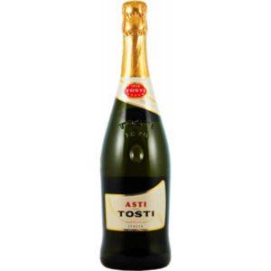 Купить Шампанское Асти цена Тости shampanskoe-asti-tosti-dolche-tosti-asti-0-75
