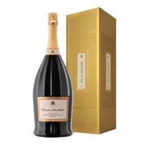 Купить Шампанское Асти Сантеро shampanskoe-asti-santero-villa-jolanda-gift-box-3-0