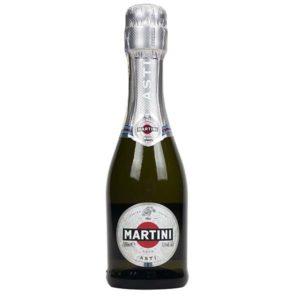 Купить Купить Шампанское Мартини Асти Martini Asti цена Италия мини
