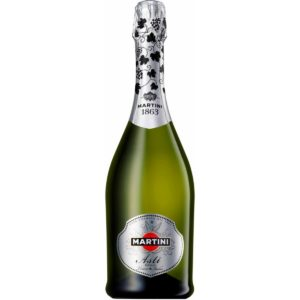 Купить Шампанское Мартини Асти Martini Asti