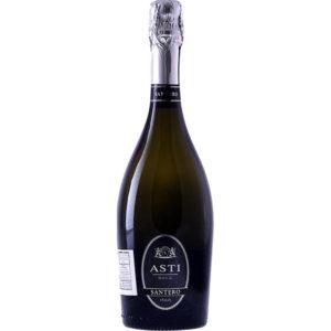 Купить Шампанское Сантеро Асти shampanskoe-asti-santero-eticheta-nera-0-75