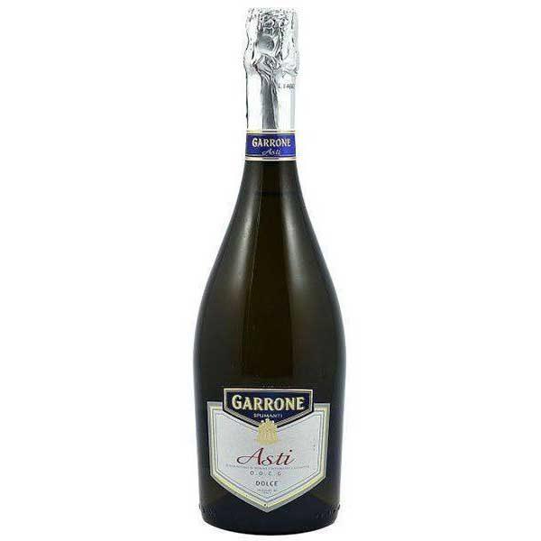 Купить Шампанское Асти Гарроне shampanskoe-asti-garrone-asti-garrone-0-75