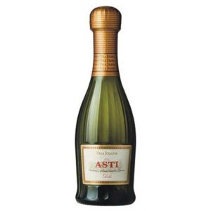 Купить Шампанское Асти Сантеро shampanskoe-santero-asti-villa-jolanda-dolce-0-2