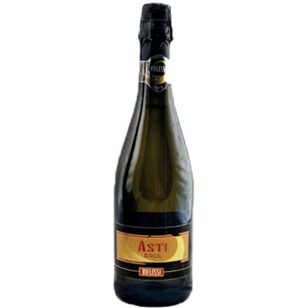 Шампанское Асти Рифлесси shampanskoe-asti-riflessi-docg_beloe_sladkoe_0.75