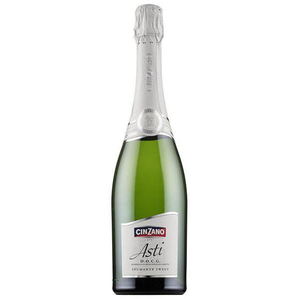 Купить Шампанское Асти Кинзано shampanskoe-asti-kinzano-cinzano-asti-0-75