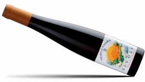 Шампанское Moscato d'Asti Nivole Michele Chiarlo Москато д'Асти Ниволе Микель Кьярло Италия