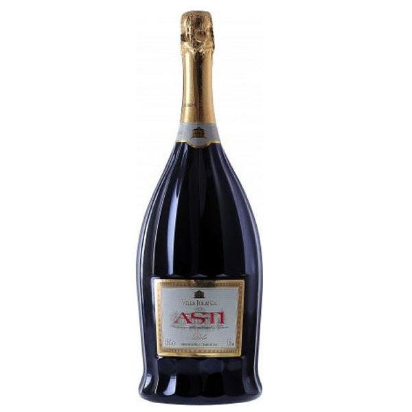 Купить Шампанское Асти Сандеро shampanskoe-santero-asti-villa-jolanda-magnum-sarved-1-5-l