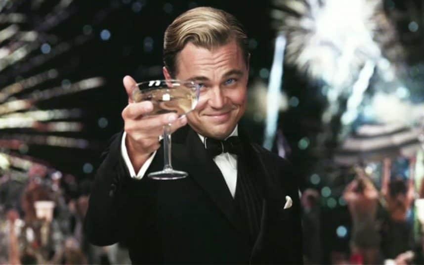5 причин для шампанского Asti от профессионалов