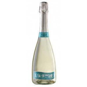 Купить Шампанское Асти Секко ASTI DOCG Secco 0,75 цена Италия