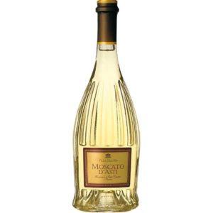 Купить Шампанское Москато д'Асти Вилла Иоланда Moscato d'Asti Villa Jolanda