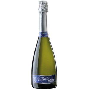 """Купить Шампанское Асти Тосо """"FesToso"""" Asti DOCG 0,75"""