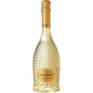 Купить шампанское Асти Сантеро Твист shampanskoe-asti-santero-tvist-asti-twist