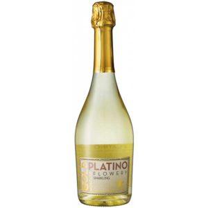 Купить Platino Gold Moscato купить игристое вино Платино Голд Москато, цена