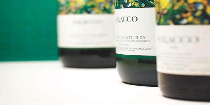 Шампанское Asti и вино Moscato d'Asti: выдерживать или пить молодыми?