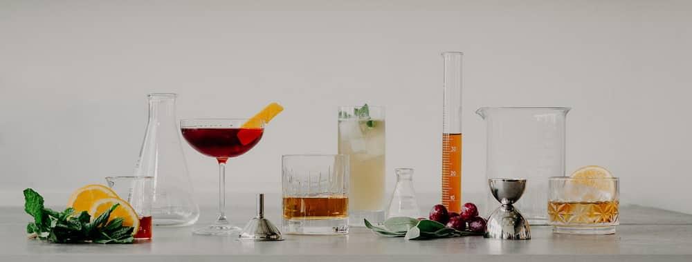 Moscato d'Asti воссоздадут на молекулярном уровне или вино из пробирки