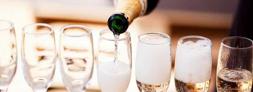 Все, что вы стеснялись спросить о Шампанском Асти