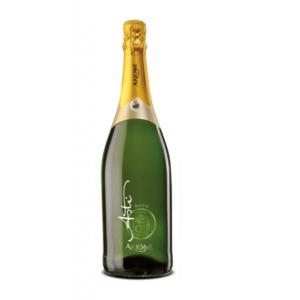 Купить игристое вино Arione Asti DOCG