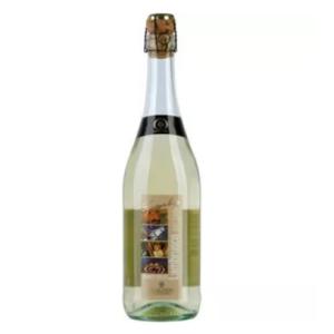Купить игристое вино Gualtieri Lambrusco Ligabue
